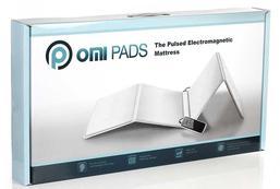Pemfreviewed Com Review Pemf Generators And Pemf Mats