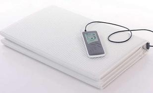 Qrs 101 Pemf Mat Qrs 102 Mat Review Now With New